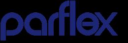 parflex_marchio