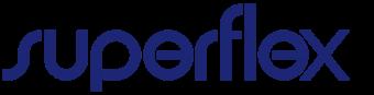 superflex_marchio