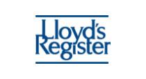 lloyd-register